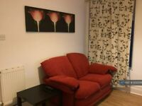 Studio flat in Cholmley Street, Hull, HU3 (#1230256)