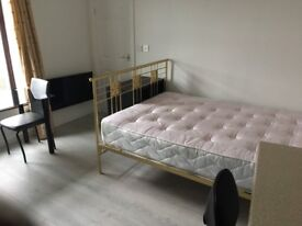 Newly built Studio to rent near university from one week to 3 months