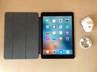 """Apple iPad Pro 9.7"""" 128gb wifi only - Model MLMV2B/A"""