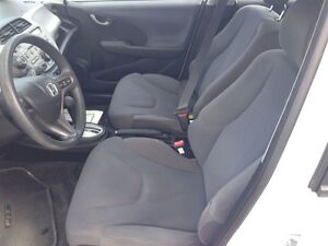 2010 Honda Fit * BEST BUY * EXCELLENT CONDITION London Ontario image 11