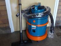 Vax 4000 multi vax vacuum cleaner,