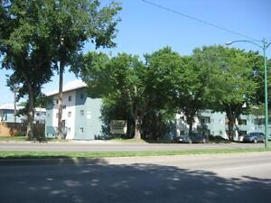 NUTANA - Two Bedroom Suite Available!