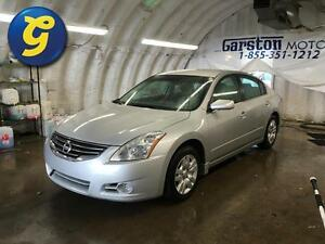 2012 Nissan Altima 2.5 S*******PAY $58.96 WEEKLY ZERO DOWN****