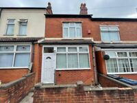*THREE BEDROOM PROPERTY TO LET**PERFECT FAMILY HOME**TWO BATHROOMS**FLOYER ROAD**CALL NOW**