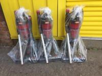 FREE DELIVERY VAX AIR TOTAL HOME VACUUM CLEANER HOOVERS