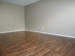 Welcome to Eastwood Manor 11920 - 82 Street NW Edmonton Edmonton Area image 5