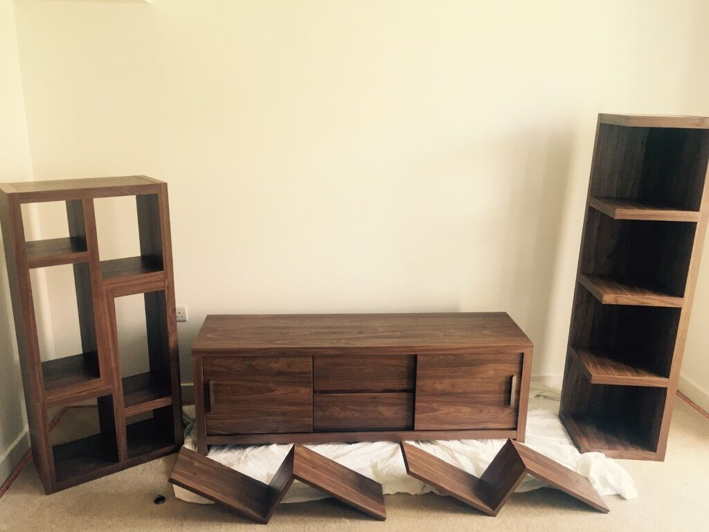 Next At Home Mode Furniture Bundle In Spennymoor County Durham Gumtree