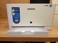 Samsung C430W Laser Printer