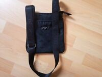 EA7 ARMANI SIDE BAG