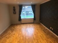 Beautifully modernised flat, great location