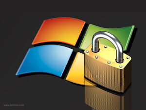 DOWNLOAD - BEST WINDOWS PASSWORD REMOVAL RESET ALL LOGIN TYPES 10/8/7/VISTA/XP