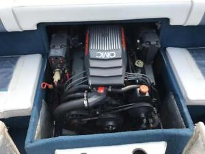 Marine Engines - 30% Off Installation in February!