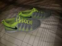 Nike flyniy lunar 2