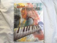 Michel Petrucianni Songbook
