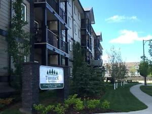 *INCENTIVES*Newer 2 Bd w/ Suite Laundry & A/C in South East Edm! Edmonton Edmonton Area image 7