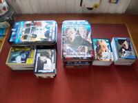 Dr Who Bundle.