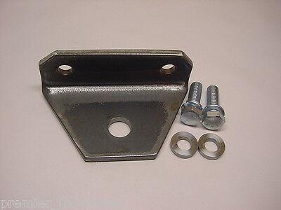 Brand New 90 Bend - Front Hitch - John Deere A B G M Mt 40 50 60 70 520 620 720