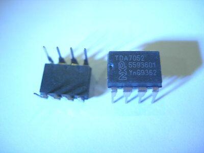 Tda7052