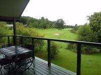 Loch Lomond, Cameron House Luxury Lodge 2 bedrooms, Sleeps 6, Short-Break 25-28 July , 4 nights