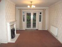 Room to Let £685pcm, Birmingham B44