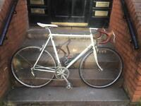 Raleigh Competition Campagnolo