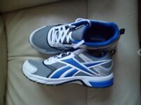 Mens Trainers...Brand new