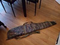 Air rifle bag