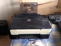 Dell printer