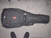 The Original Gig Bag