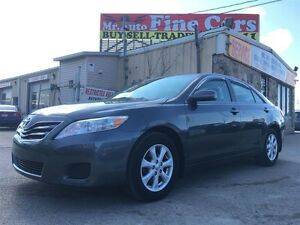 2010 Toyota Camry LOADED LE | 3.5L V6