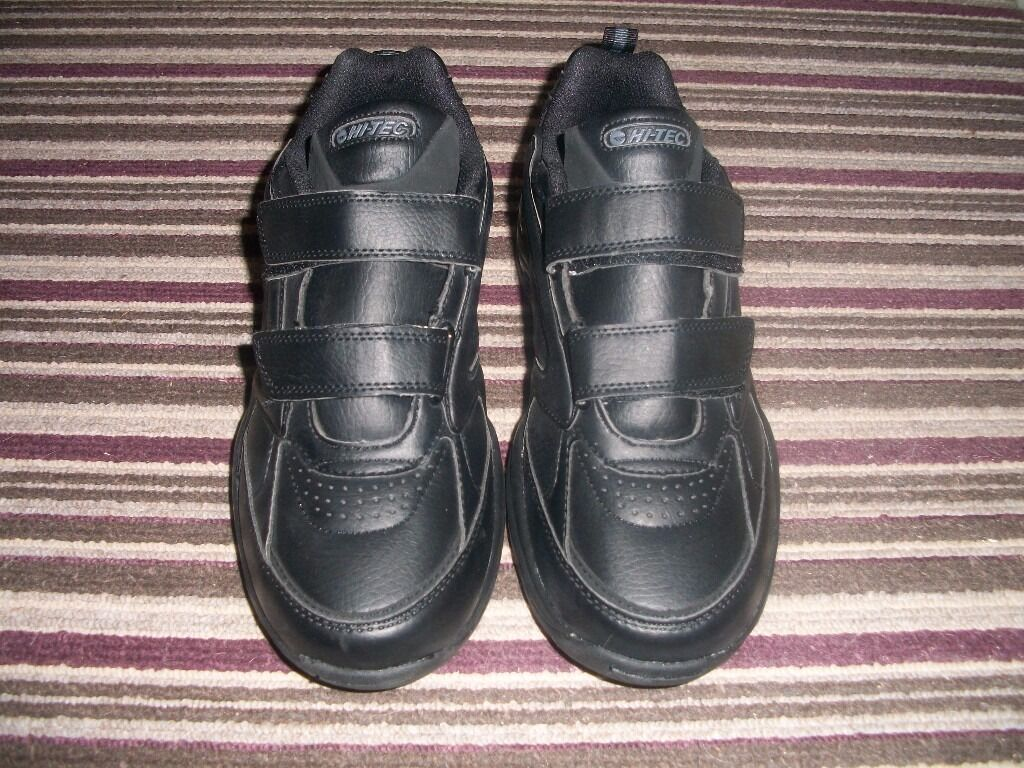**Brand New trainers** size 8 (two pairs)