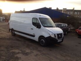 !!!!!24/7 Last Minute,Urgent,Reliable!!!!! Man and a Van from 20£ Hones and Helpful