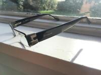 GANT designer glasses