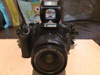 """Canon EOS 600D """"BARGAIN"""""""