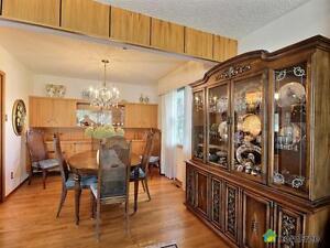$869,000 - Split Level for sale in Parkview Edmonton Edmonton Area image 6