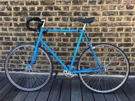 Single Speed Bicycle - Large Frame