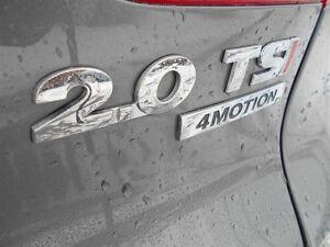 2014 Volkswagen Tiguan Trendline Saguenay Saguenay-Lac-Saint-Jean image 10