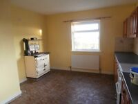 3 bedroom bungalow for rent in sixmilecross beragh area in countryside.
