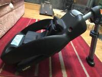 Maxi cosi car seat in good used condition
