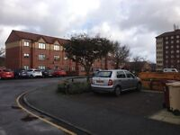Over 55's One Bedroom Ground Floor Flat To Let - Gray Street, Bolton BL1 2LG - No Bond Required