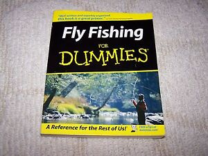 Kijiji free classifieds in ontario find a job buy a car for Fly fishing for dummies