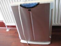 Prem-i-air air purifier