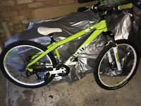 Scott Voltage YZ35 Mountain Bike