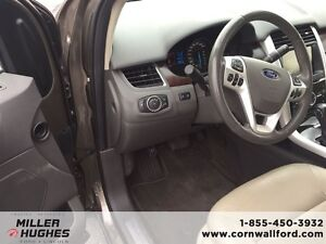 2013 Ford Edge Limited, Certified Pre-Owned Cornwall Ontario image 17