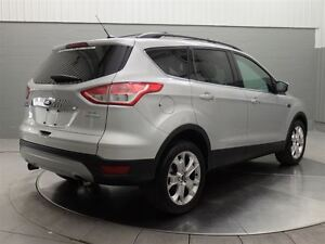 2013 Ford Escape SEL ECOBOOST 2.0T MAGS CUIR SIEGES CHAUFFANTS N West Island Greater Montréal image 6