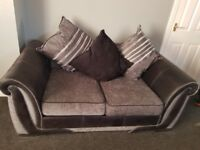 2 Piece suite DFS