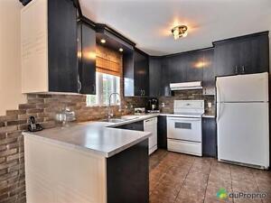 278 900$ - Maison 2 étages à vendre à Pointe-Calumet West Island Greater Montréal image 5