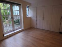 SPACIOUS VICTORIAN 3/4 BED LUXURY GROUND FLOOR FLAT IN KENTISH TOWN