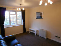 1 Bedroom Flat in Carshalton