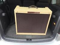 Fender blues deville 212 USA
